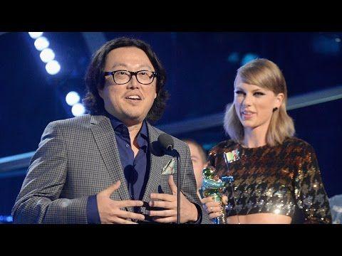 Taylor Swift's Music Video Director Joseph Kahn Slams 'Untalented' Kim K...
