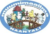 Next vacation: Moominworld. http://www.muumimaailma.fi/