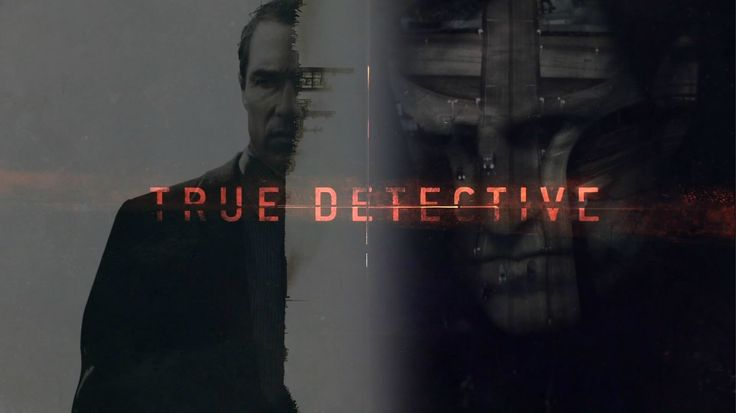 It's smart, beautifully photographed and highly engaging. The creators yank us in by ingeniously connecting their detectives' psychologies to each other and the brutal murder case being investigated, then uncover and expose the pairs' raw nerves bit by bit like a dentist drilling a cavity. Both Harrelson and McConaughey take acting to a whole new level of realism. Intense, disturbing and cathartic, it only disappoints in its final, derivative climax and the coda's self-conscious dialogue.