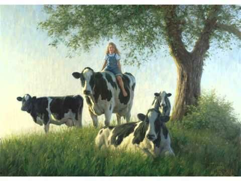 Jackson Hole Art Auctions_part1 - YouTube