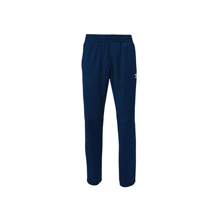 Boys 8-20 Umbro Classic Pants, Boy's, Size: L(14/16), Blue (Navy)