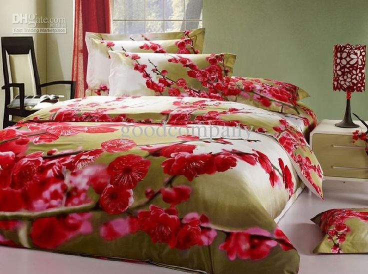 1000+ Images About BEDDING SETS **LOVE IT** On Pinterest