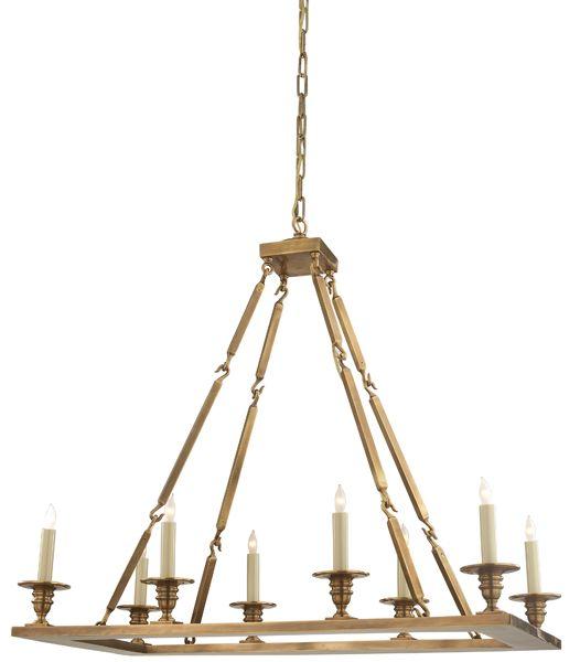 rectangular flatline chandelier sconces pinterest. Black Bedroom Furniture Sets. Home Design Ideas