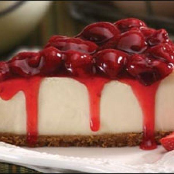 مين ما يحب التشيز كيك؟ من الحلويات اللذيذة مهما كان نوعه  #تطبيق_طبخي #وصفات #طبختي #طبخي #حلويات #حلى #أطباق