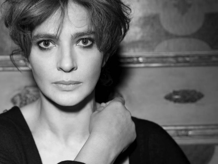 Lucrezia Tornabuoni - Laura Morante