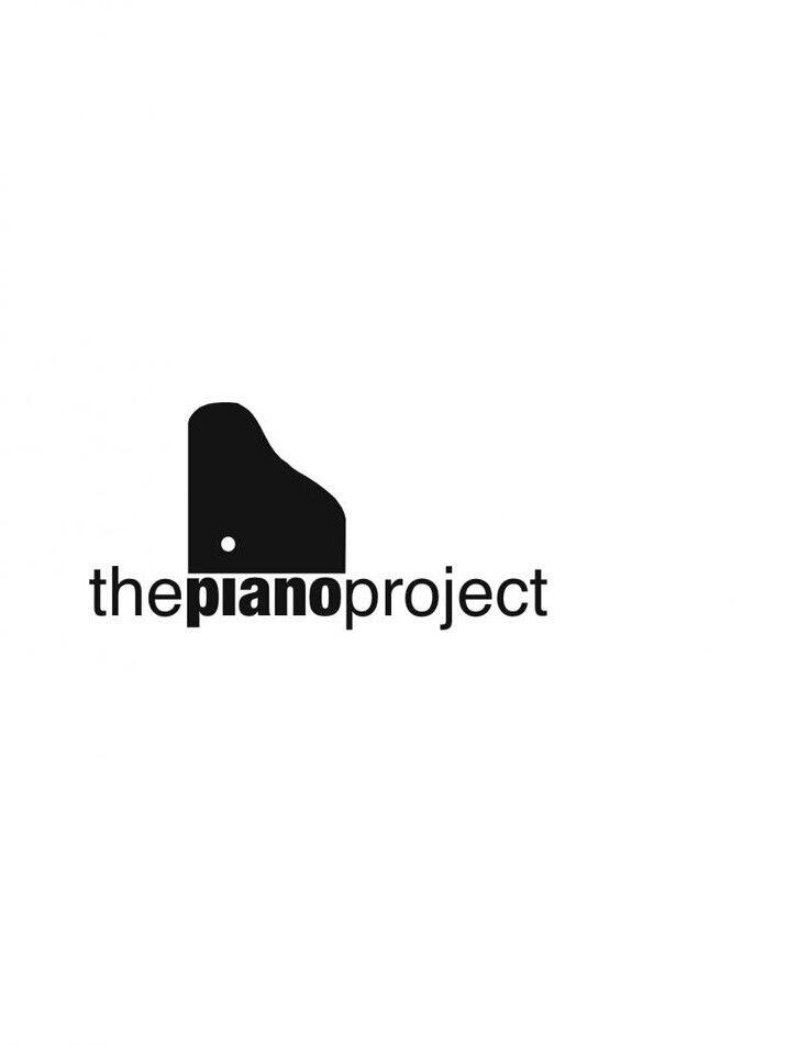 18 best logo piano images on pinterest logo designing