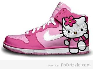 Google Image Result for http://www.fodrizzle.com/wp-content/uploads/2012/04/Hello-Kitty-Air-Force-Ones.jpg