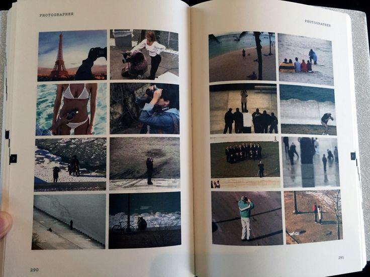 The Encyclopedia of Kurt Caviezel:
