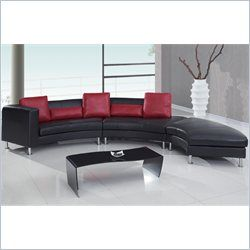 Sectional Sofas, Sectionals   Cymax.com