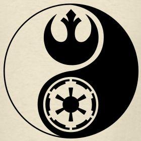 http://readingacts.files.wordpress.com/2012/03/star-wars-yin-yang.png