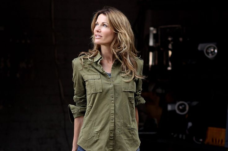The almost unbelievably fabulous life of Kirsty Bertarelli, the richest woman in Britain