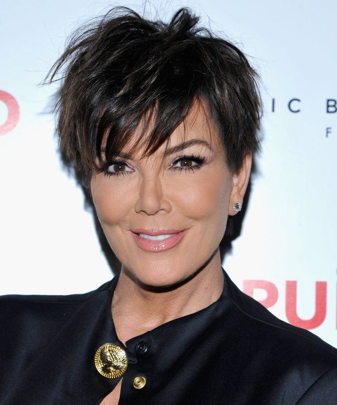 25 Best Ideas About Kris Jenner House On Pinterest: Best 25+ Kris Jenner Hairstyles Ideas On Pinterest