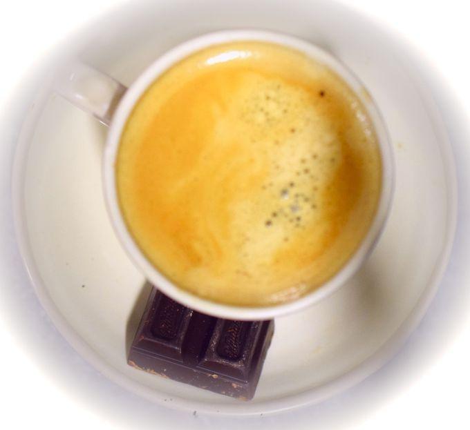 "Photo ""Heavenlycoffeeandchocolate"" by Nikon-girl"