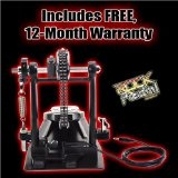 Rock Band Drum Pedal – Rock Pedal – PS2, PS3, Xbox 360, Wii, Rock Band 1 & 2, ION Drum Rocker by Rock Pedal http://gamerbought.com/accessories/accessory-kits/rock-band-drum-pedal-rock-pedal-ps2-ps3-xbox-360-wii-rock-band-1-2-ion-drum-rocker-xbox-360-com/