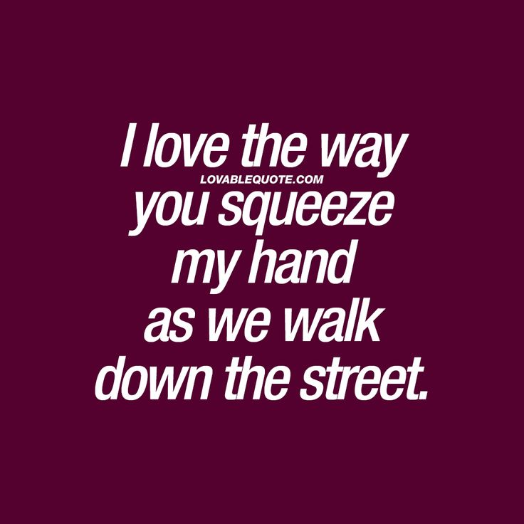 75 Quotes About Love : bae quotes boyfriend quotes love the the o jays walks cute love quotes ...