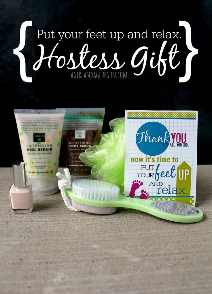 32 Best Baby Shower Hostess Gifts Images On Pinterest