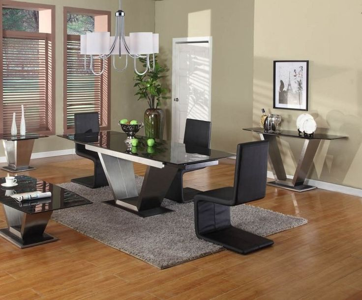 best 25 granite dining table ideas on pinterest granite table farm tables and marble top dining table - Green Dining Room Furniture