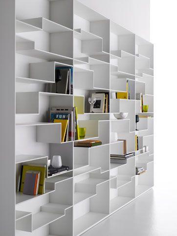 Melody By Mdf Italia | Hub Furniture Lighting Living