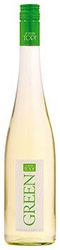 http://www.global-wines.cz/green-gruener-veltliner