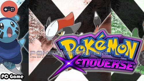 http://www.pokemoner.com/2017/03/pokemon-xenoverse.html Pokemon Xenoverse  Name: Pokemon Xenoverse Platform(s): RPGXP (Pc Game) Created by: WEEDle Description: Pokemon Xenoverse is a fangame made with RPG Maker XP like most fangames in the Reborn forums which is still in early development. Alpha have been released - right now it is not an expansion of the first one but has a totally different setting and story - and even at this stage there are some very interesting features. However what…