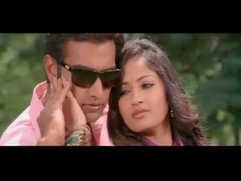 Choodalani Cheppalani Songs Trailer - Nandamuri Tarakaratna, Madhavi Latha - http://best-videos.in/2012/11/20/choodalani-cheppalani-songs-trailer-nandamuri-tarakaratna-madhavi-latha/