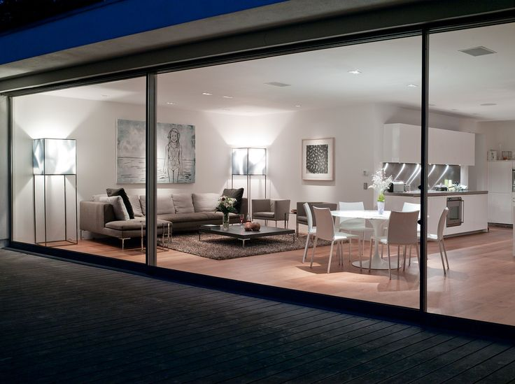 Best 9 High End Residential Architecture images on Pinterest ...