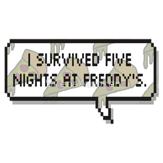 31 Best Five Nights At Freddys Bedroom Images On Pinterest