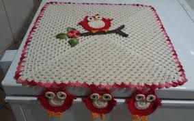 capas-de-croche-artesanato4