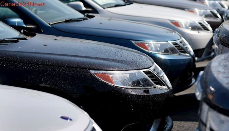 New TPP could hurt NAFTA talks because of impact on U.S.: auto sector