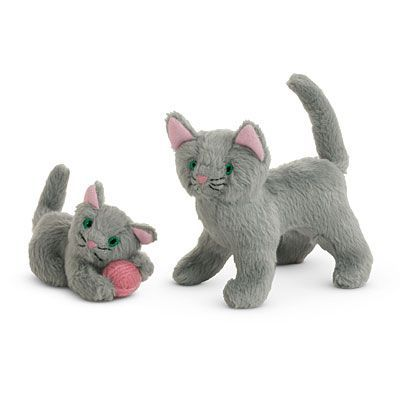american girl in cat in the Shop online at chaptersindigoca for a wide selection of american girl accessories products, 338 items available enjoy free shipping on orders over $25.