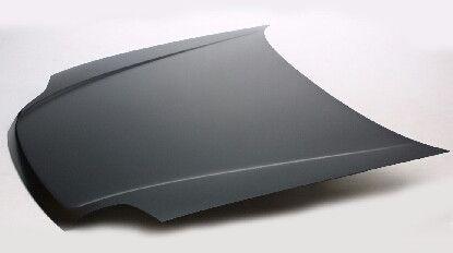 1997-2001 Honda Prelude Hood