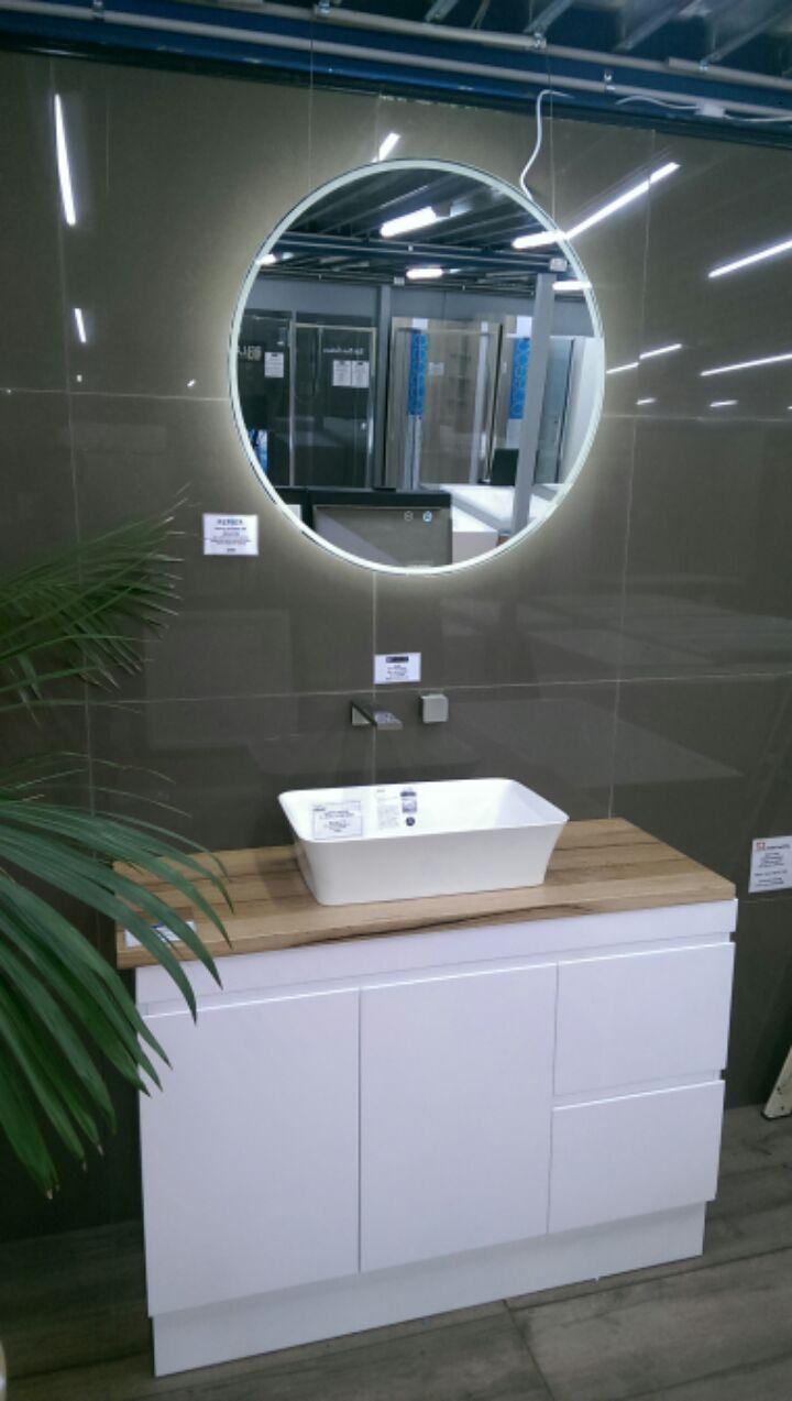 Backlit Mirror Remer Round A Mirror Circle Mirror Sphere Mirror Led Mirror Demister Pad Demister Mirro Led Mirror Backlit Mirror Bathroom Light Fixtures
