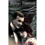 Forever Promised (Paperback)By Shirley Bullock