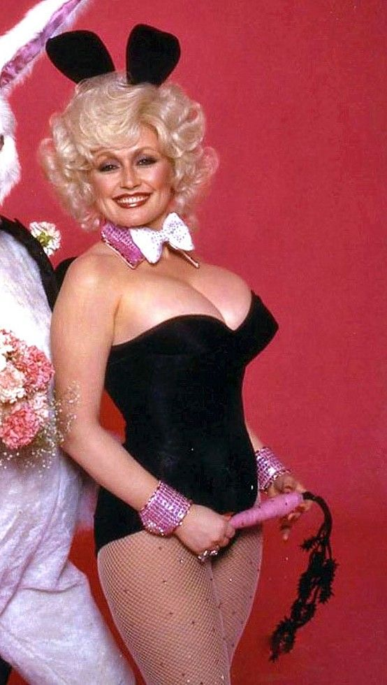 464 Best Images About Dolly Parton On Pinterest Image Fb
