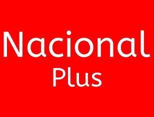 Planos de Saúde, Sul America, Amil, Bradesco, Unimed CNU, Unimed NNE, Hap Vida, Ami, Amex, Boa Saúde, Vitallis, Vendas Online