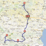 Bulgaria and Romania Tours: Romania Tours, Custom Built, Favorite Places, Tour Custom, Custom Bulgaria