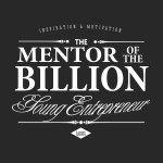 """1,437 Me gusta, 10 comentarios - The Mentor Of The Billion © (@mentorofthebillion) en Instagram: """"Cuando sabes lo que quieres y estás  preparado para afrontarlo, todo es posible …"""""""