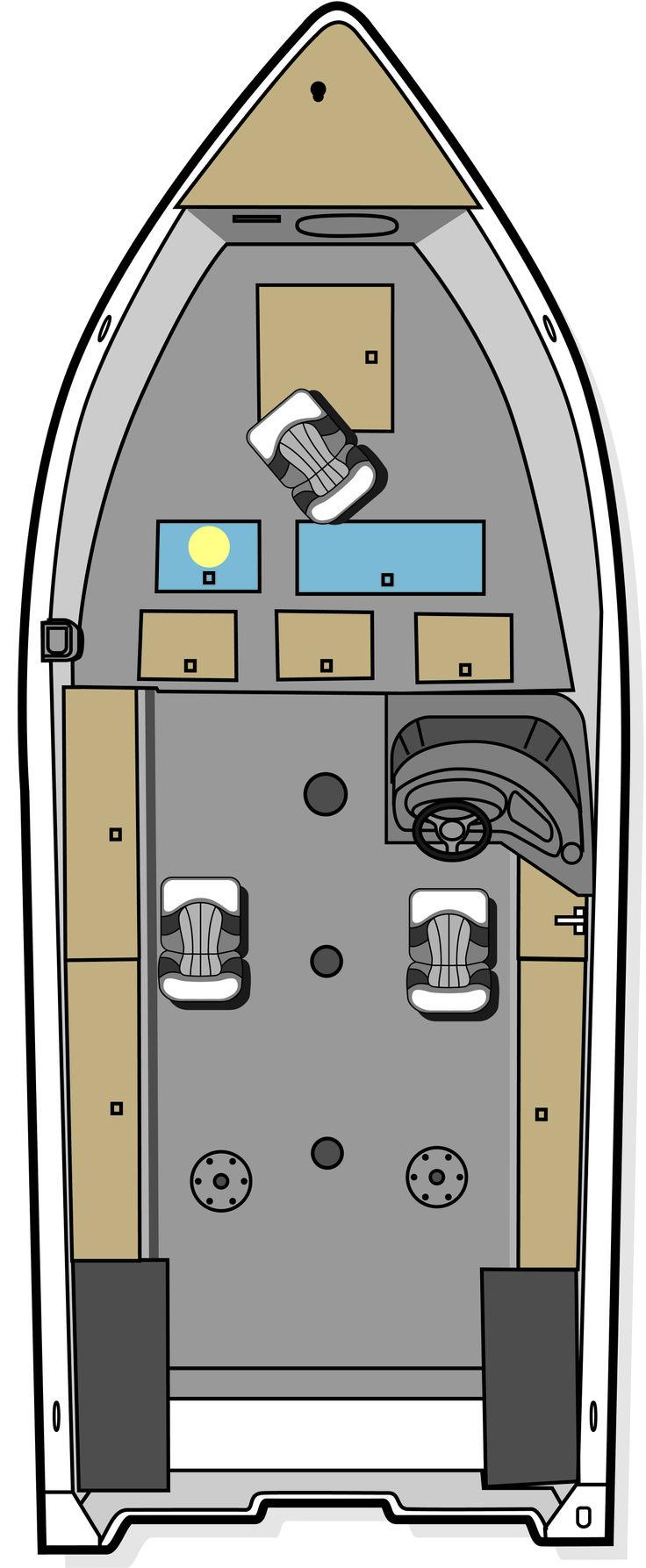 Outlander 2010 SC #aluminumfishingboat #aluminumboat #fishingboat #polarkraft #boat #NGG #Nauticglobalgroup #fishing #Boats #SyracuseIndiana  #Bassboats #Ilovemyboat #Syracuse