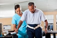 Physical Therapist: Job Profile & Salary. PT is #8inU.S. News Best Jobs 2012.  Pinned by pttoolkit.com your source for geriatric physical therapy resources.