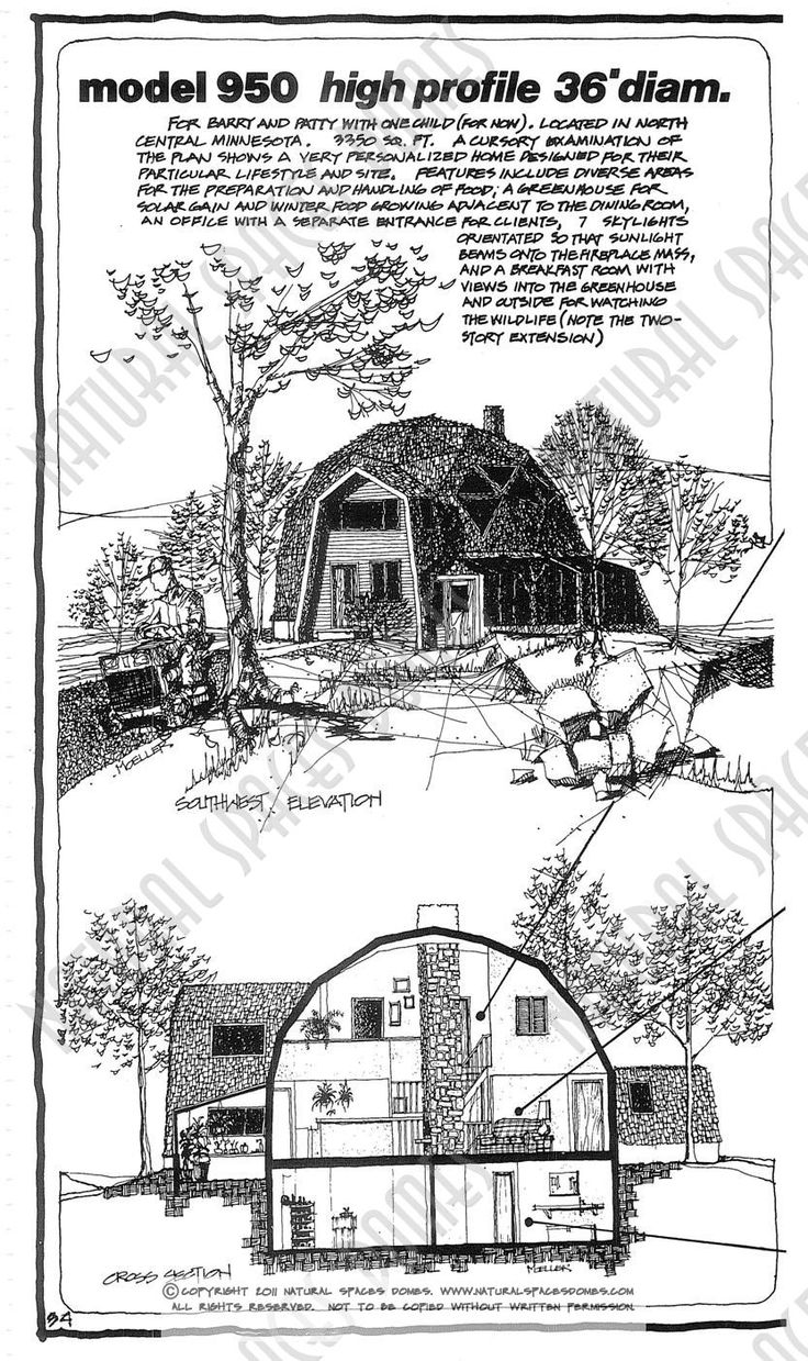 122 best natural spaces domes images on pinterest geodesic dome