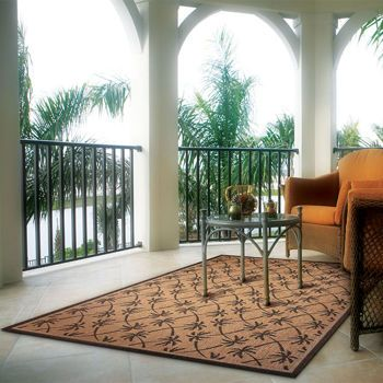 23 Best Images About Rugs On Pinterest Vineyard Costco