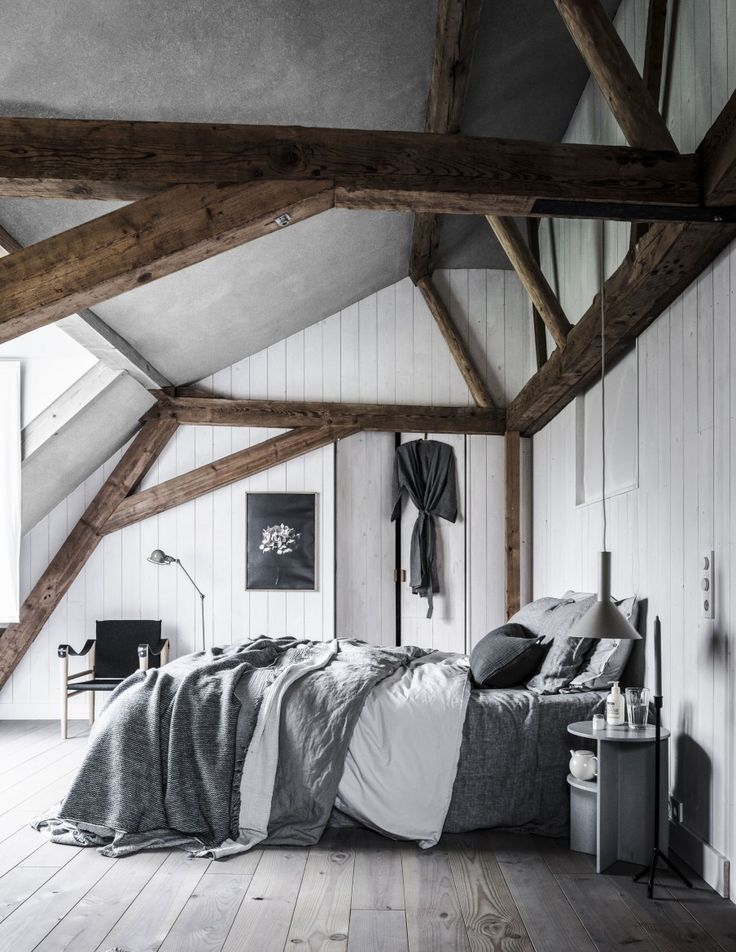 122 best vtwonen ❥ SLAAPKAMER images on Pinterest | Bedroom suites ...