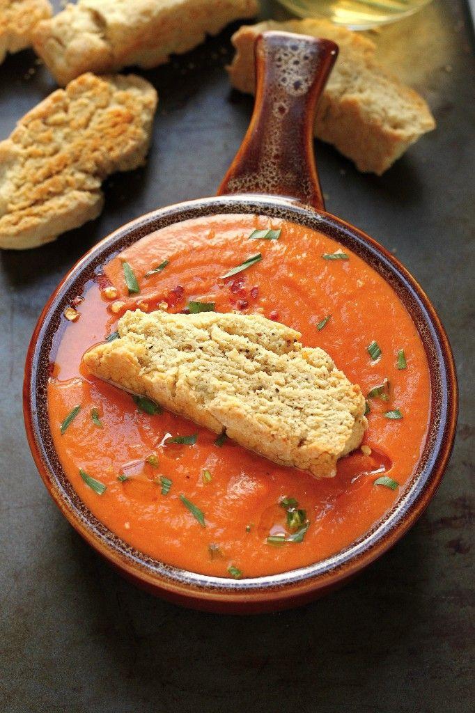 1000+ images about Soups - Misc., Pumpkin, Squash & Sweet Potato on ...
