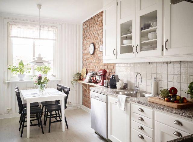 zdjęcia kuchni - Szukaj w Google