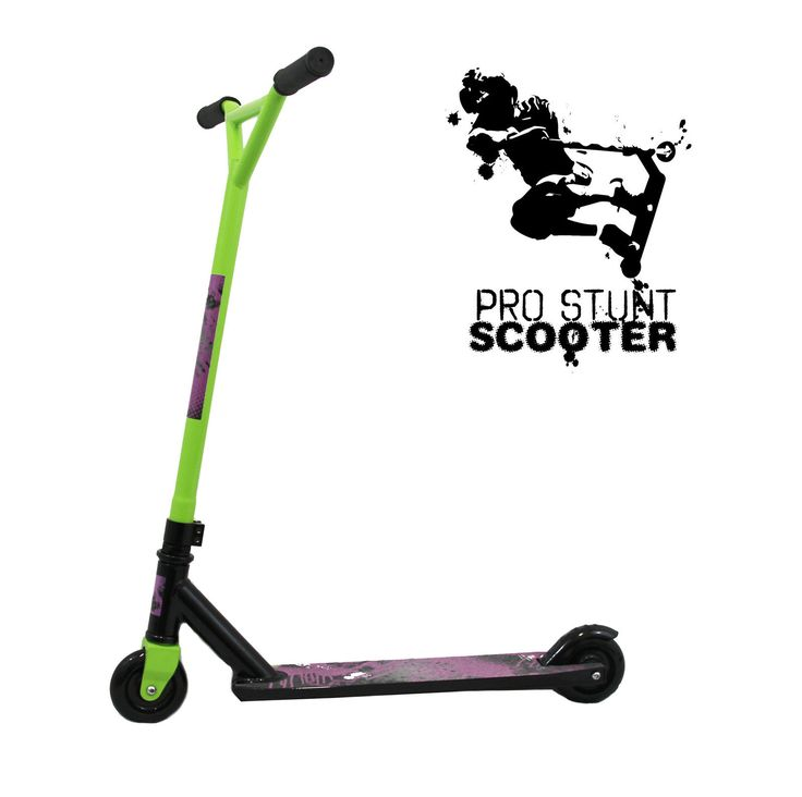 17 best ideas about kick scooter on pinterest electric. Black Bedroom Furniture Sets. Home Design Ideas