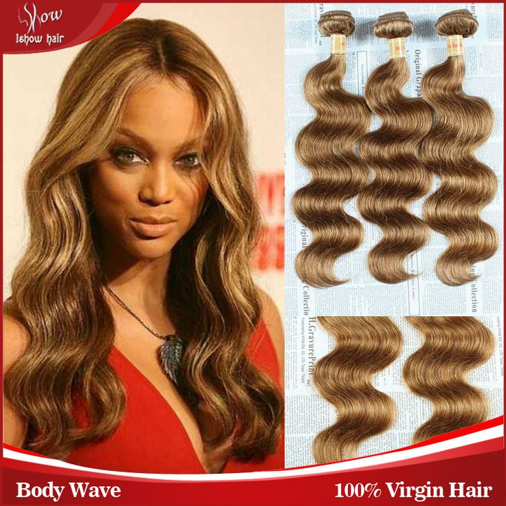 9 best blonde brazilian hair images on pinterest brazilian body cheap weave hair extensions styles buy quality weave hair colors directly from china weave long suppliers 2014 popular virgin brazilian body wave ombre pmusecretfo Choice Image