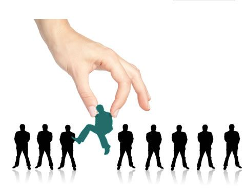 Percée dans le business de SEO | Les Methods Marketing Electronique