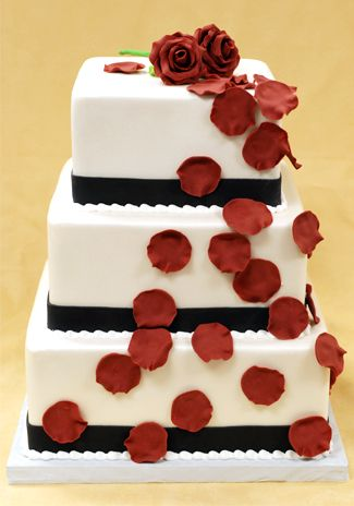 Casey And Chris Are Going To Have Sucre From New Orleans Do Their Wedding Cake