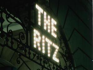 Ritz London http://www.huno.co.uk/hotel/ritz-london-232851
