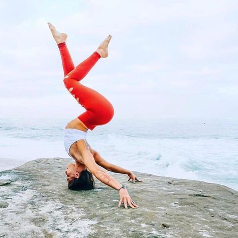 39 ideas for yoga headstand variations strength in 2020